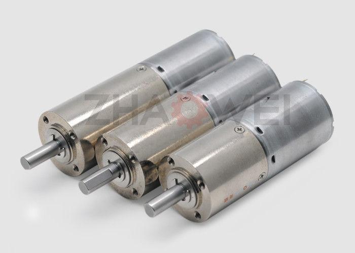 28mm 24v 31 rpm dc motor gearbox 24 volt gear motor for
